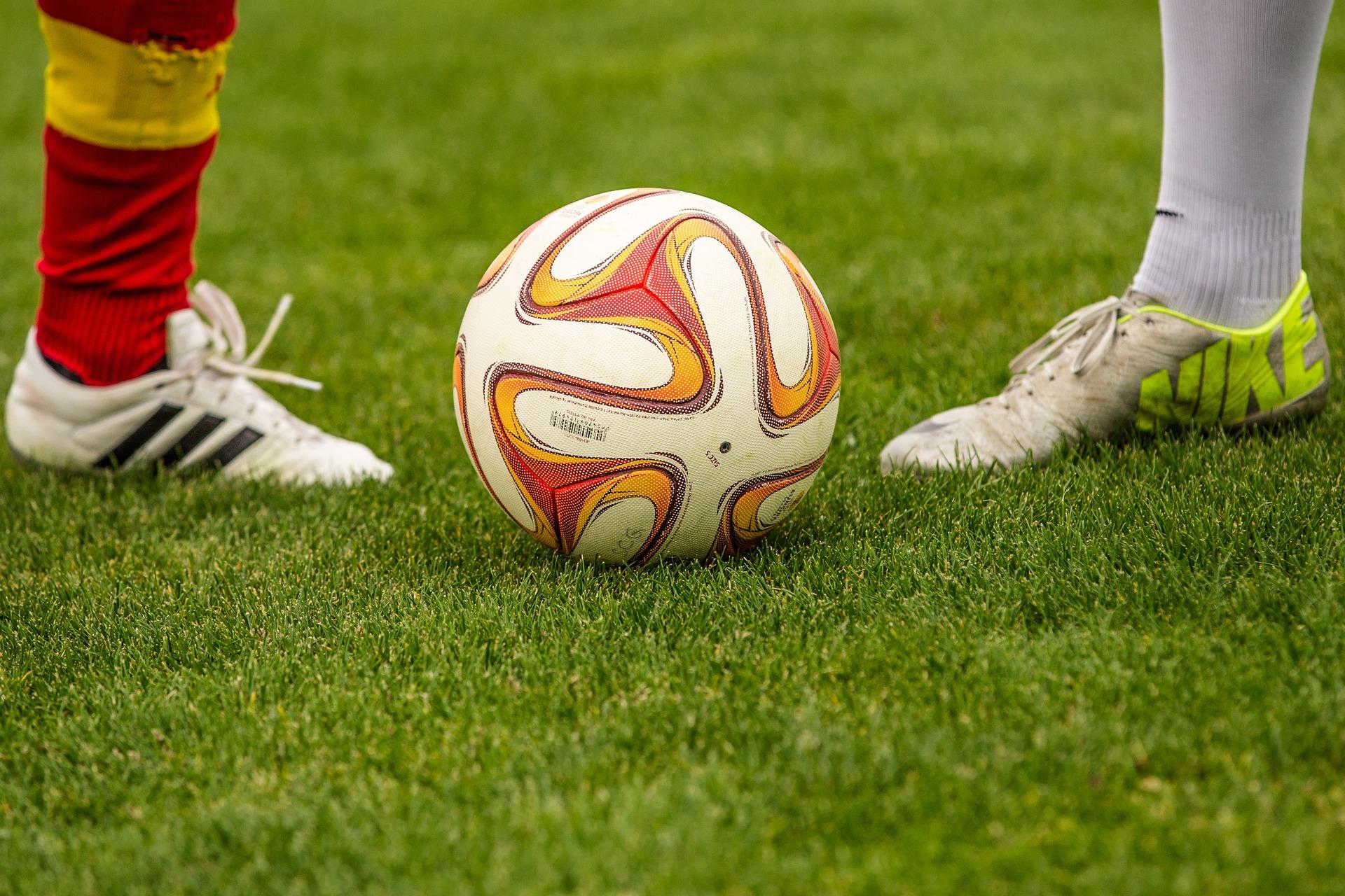 Kreispokal C/D – 1. Runde – SG Darscheid II – SG Mettendorf II (1:0)