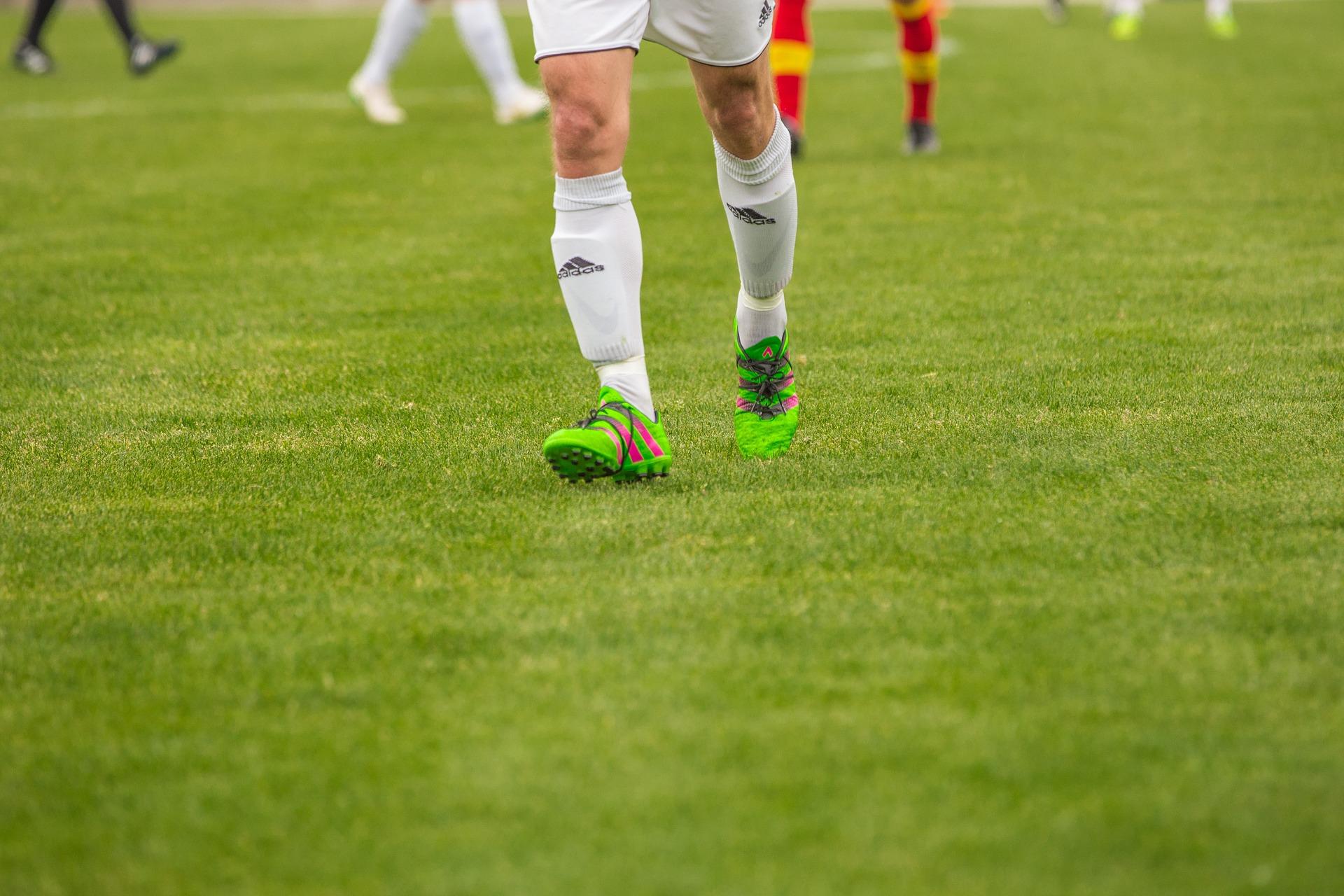 Kreispokal C/D – 2. Runde – SG Mehlental II – SG Darscheid II (1:0)
