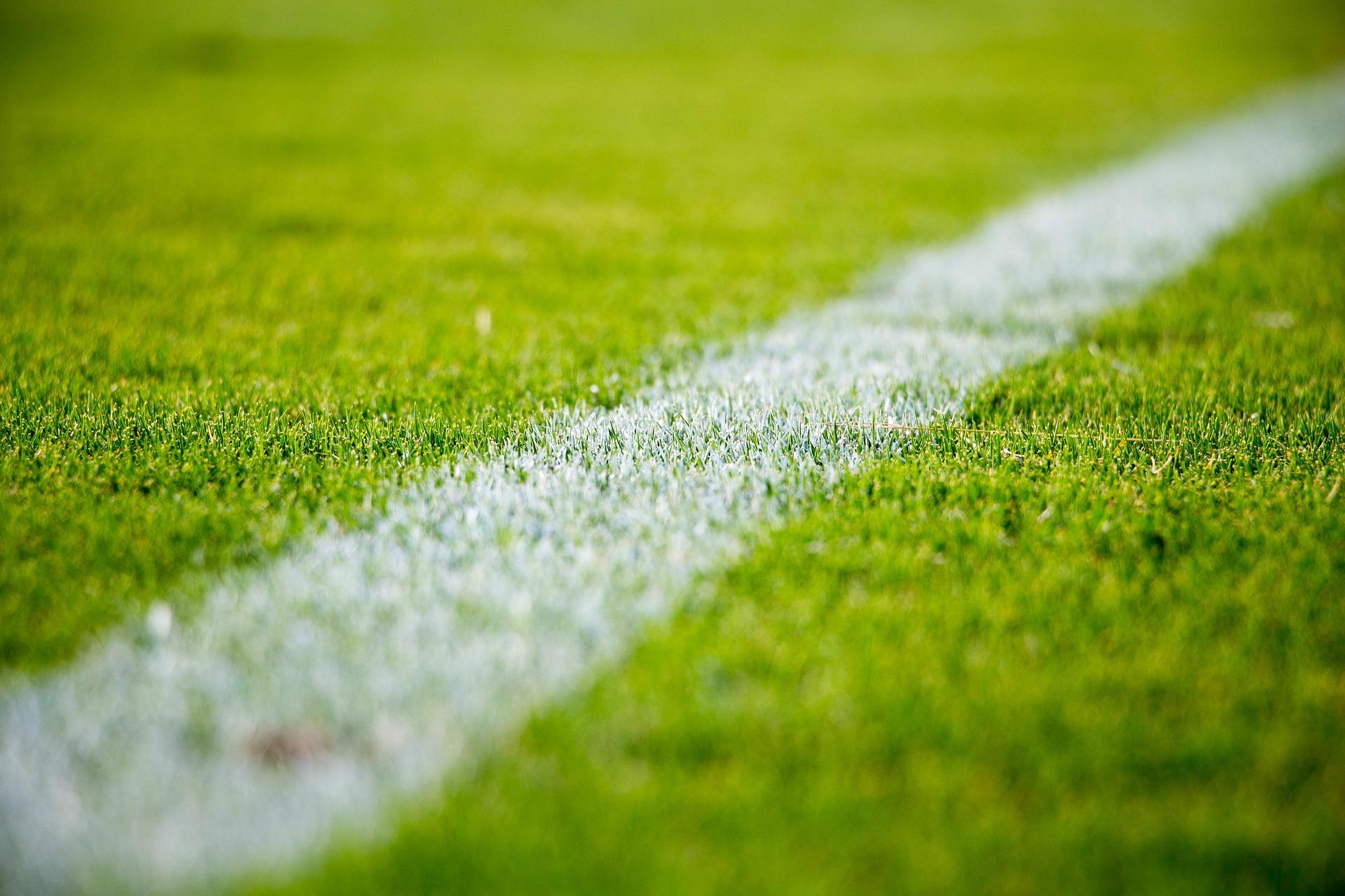 01. Spieltag – SV Nohn II – SG Darscheid II (1:1)