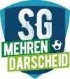 SG Mehren/Darscheid Logo